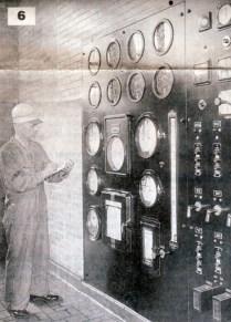 Ohio Edison (Springfield, Ohio)