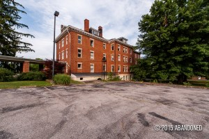 Sue Bennett College