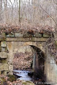 Eastern Kentucky Railroad