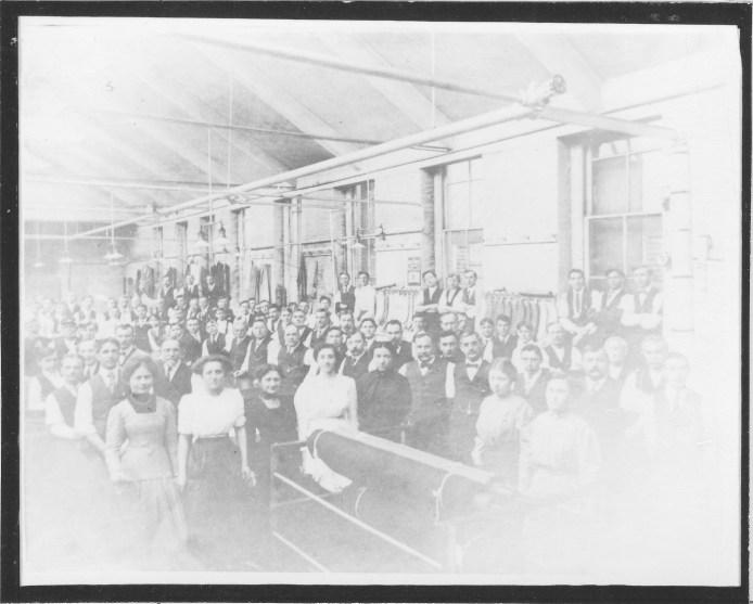 Image Result For Western Reserve Historical