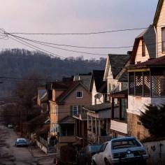 McKeesport, Pennsylvania