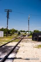 Cincinnati, Hamilton & Dayton Railroad