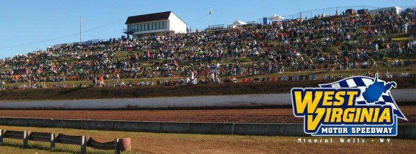 West Virginia Motor Speedway