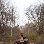 Indiana Army Ammunition Plant