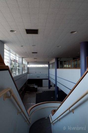 MetroHealth Clement Center