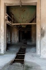 Universal Atlas Cement (Buffington Harbor)
