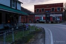 Omar, West Virginia