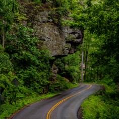 Big Woods, Red River & Lombard Railroad