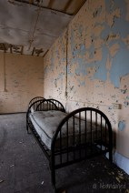 Tompkins County Poorhouse