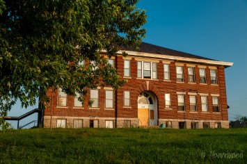 Mays Lick Consolidated School