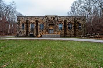 Haldeman School