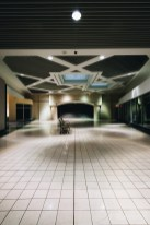 Cedar Knoll Galleria
