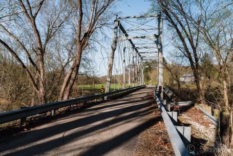 Hopewell Bridge