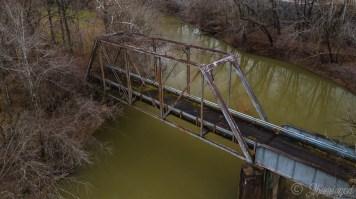 Grayson - Little Sandy River Bridge