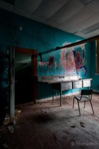 Ravenna Grade School