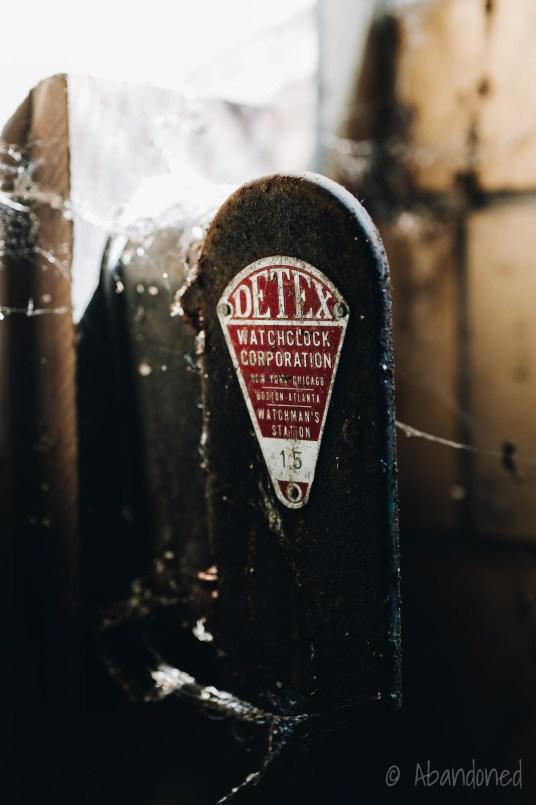 Victor Brewing Company