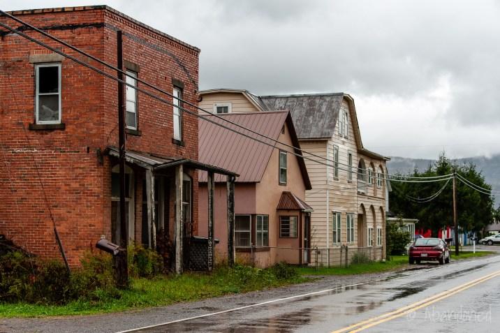 Bartow, West Virginia