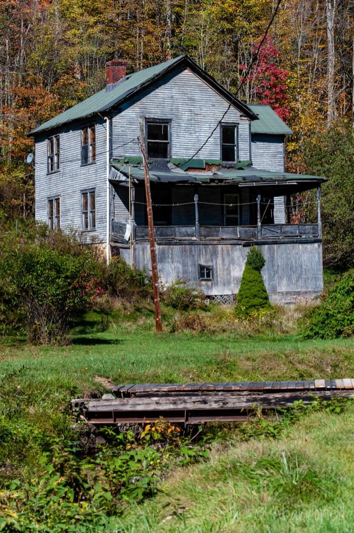 Lawton, West Virginia
