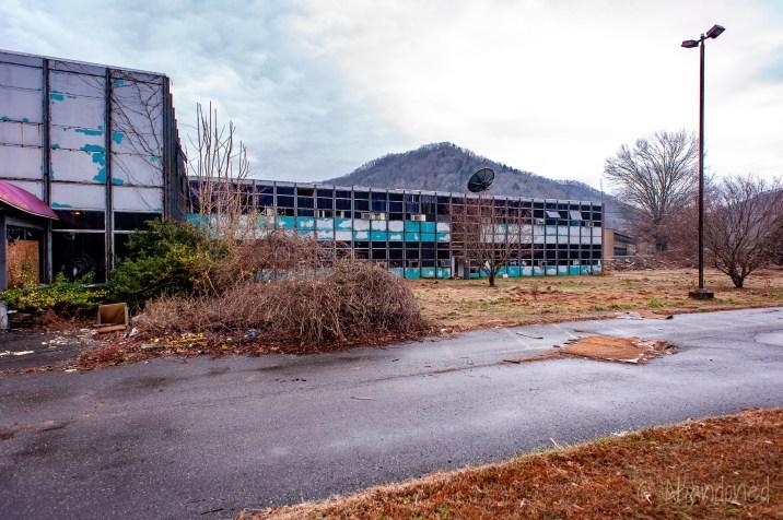 Man Miners Memorial Hospital
