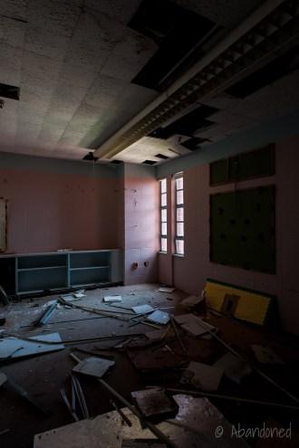 Parkland School