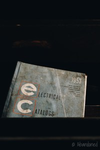 Electrical Catalog