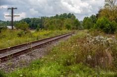 Baltimore & Ohio Railroad