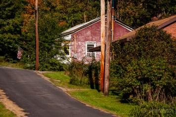 Norton, West Virginia