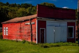 Coalton, West Virginia