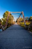 Greenup Bridge