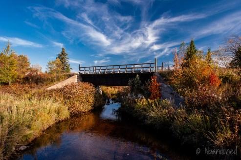 Duluth, South Shore & Atlantic Railway