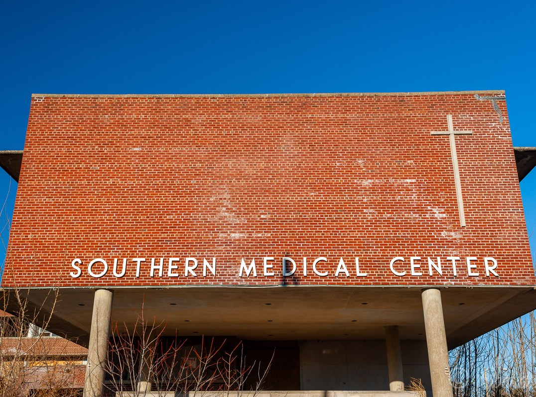 Southern Medical Center