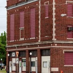 Cairo Masonic Lodge No. 237