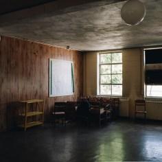 Mt. Sterling Baptist Church Classroom