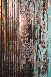 Essex County Home and Farm Home Building Interior Detail