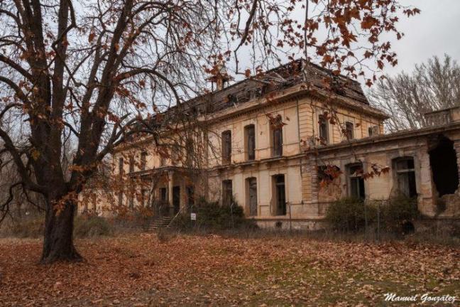 palacio_gosalvez_2