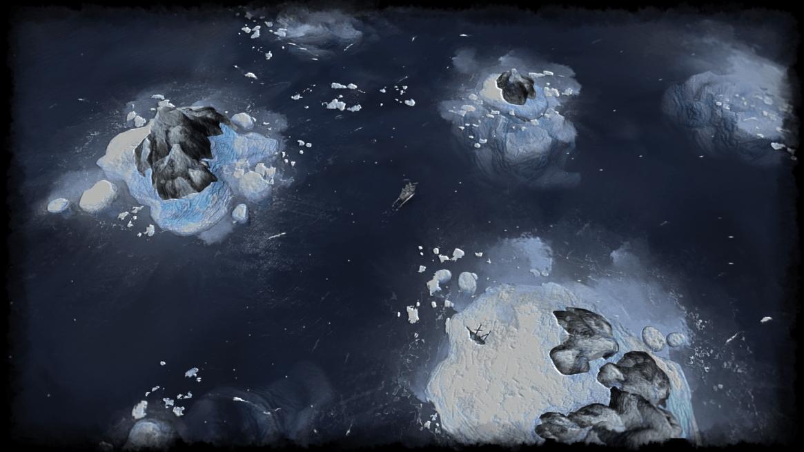 abandonship_exploration_arcticday