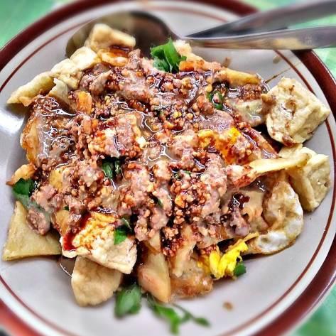 5 Makanan Wajib Dicoba di Semarang