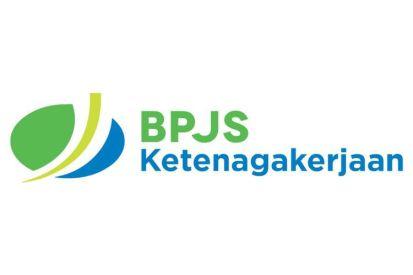 Lowongan Kerja BPJS Ketenagakerjaan 2019