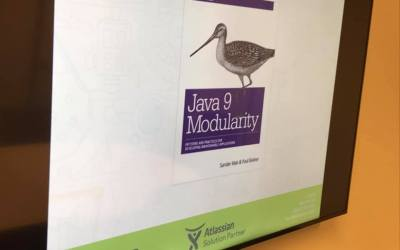 Java Knowledge Sharing #2