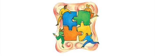 Modelo De Los Estilos Sociales, El Estilo Social Analítico