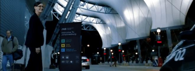 Experiencia De Cliente Y Tecnología, El Futuro Que Nos Espera
