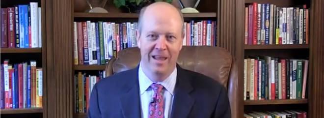 Stinnett: Cómo Conseguir Que Los Clientes Se Interesen En Lo Que Ofrecemos, La Esencia De La Venta Consultiva