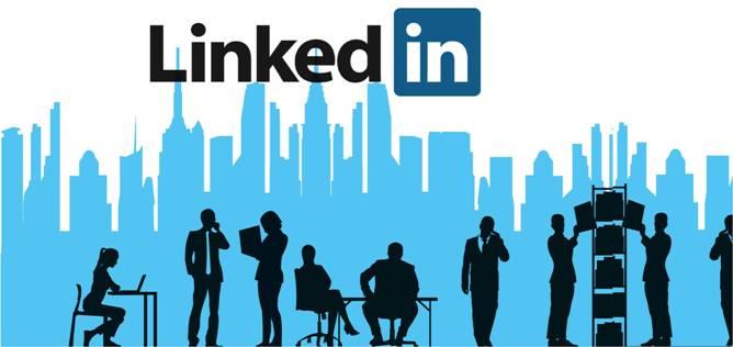 8 ideas para desarrollar tu red de contactos en linkedin