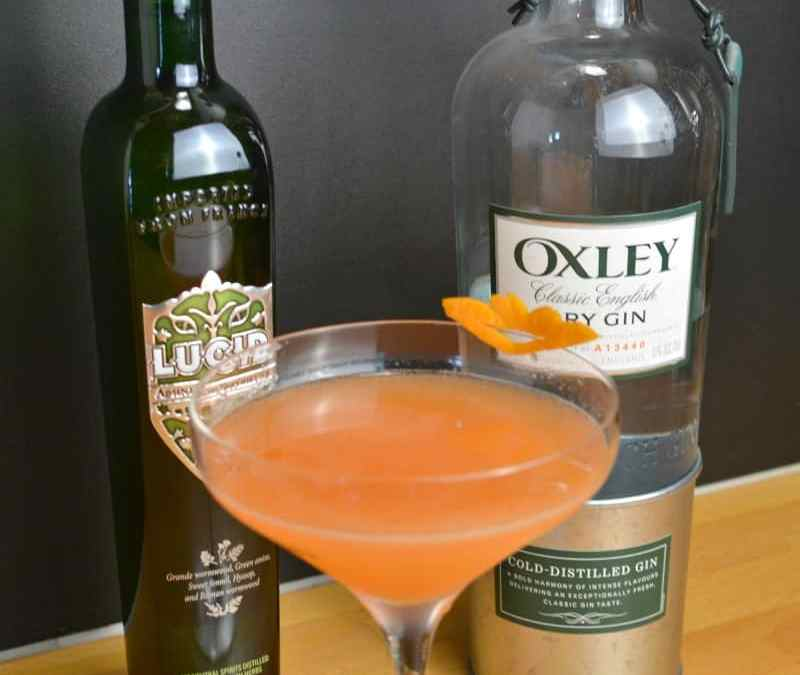 The Monkey Gland