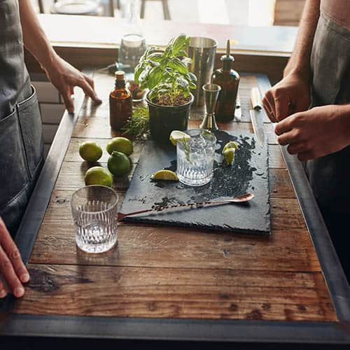 Bar Apprenticeship: A Leap Forward for Your Career