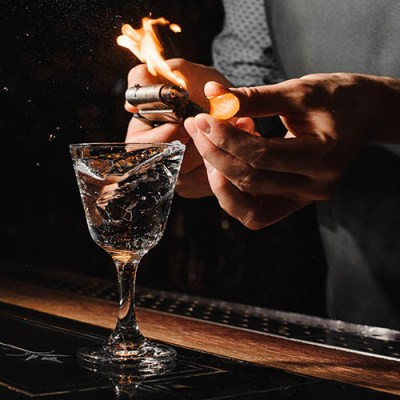 Great Gifts for Bartenders: Updated for 2020