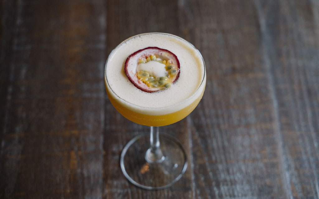 Easy Ways To Beautify Your Cocktail