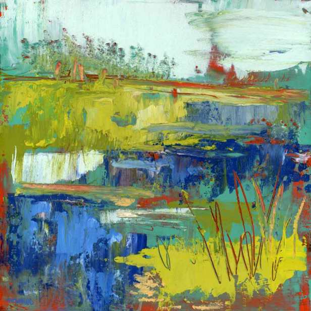 PW-Abstract-Marsh-3