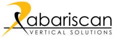ABARISCAN Inc.