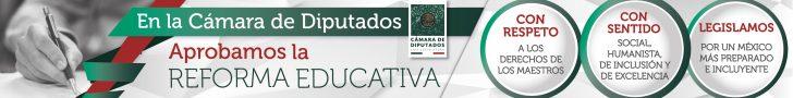 banner1_Mesa_de_trabajo_1_1